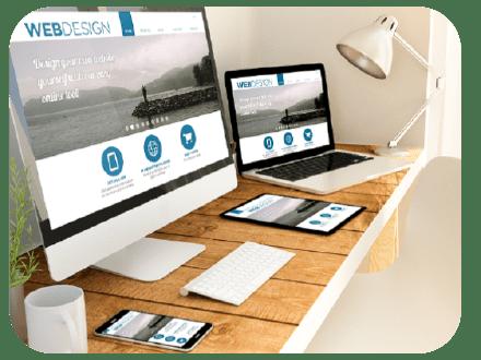 desktop-web-development