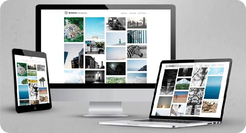 digital-marketing-desktop-design