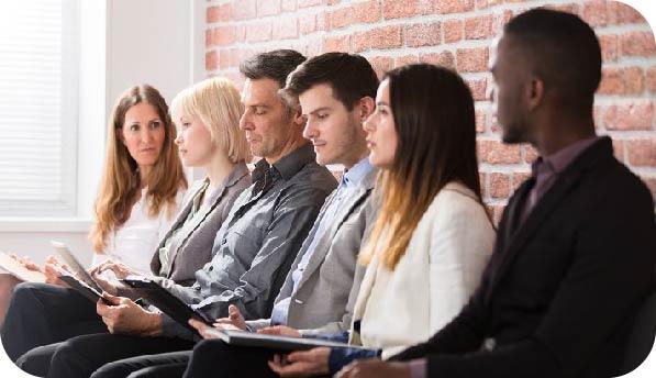 digital-staffing-interview-waiting-room