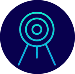our-mission-target-blue-icon