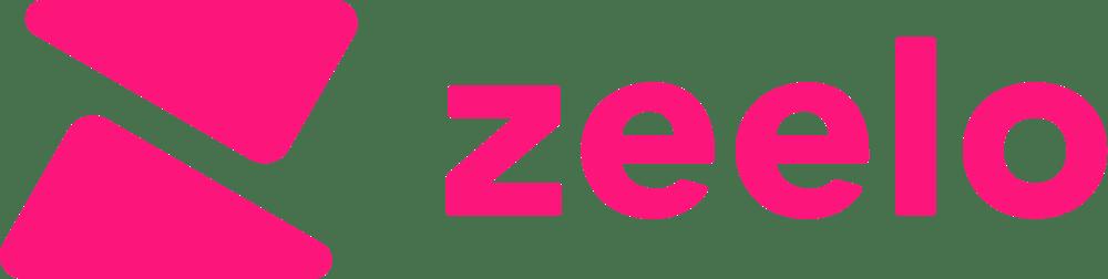 zeelo-logo-pink-icon