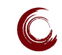 crescent-compliance-solutions-red-white-logo