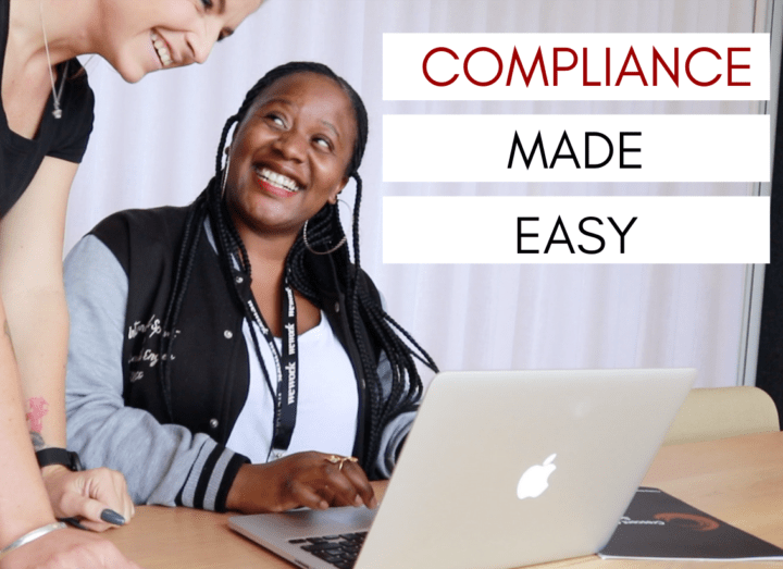 Online FICA Training Course