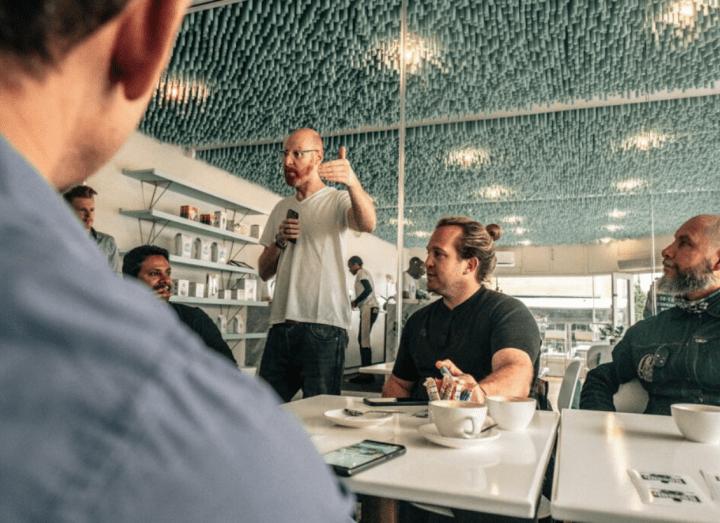 team-meeting-image